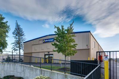 Life Storage - Williamsville 8161 Main St Williamsville, NY - Photo 8