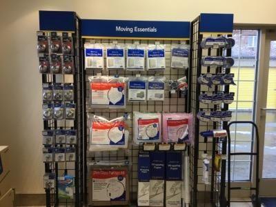 Life Storage - Williamsville 8161 Main St Williamsville, NY - Photo 7