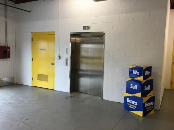 Life Storage - Williamsville 8161 Main St Williamsville, NY - Photo 0