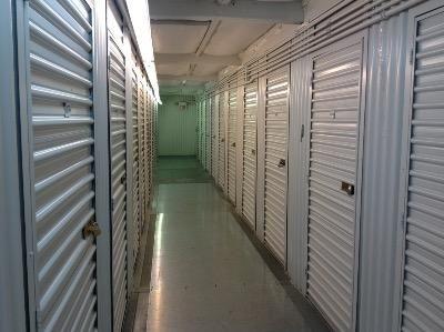Life Storage   Columbia   Bush River Road5311 Bush River Rd   Columbia, SC  ...