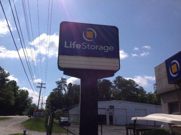 Life Storage - Columbia - Bush River Road 5311 Bush River Rd Columbia, SC - Photo 5