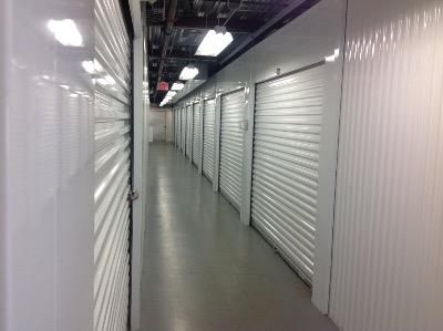Life Storage   Columbia   10020 Two Notch Road10020 Two Notch Rd   Columbia,  SC ...