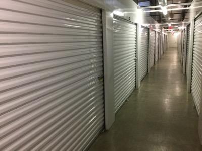 Life Storage - Morrow 1375 Commerce Rd Morrow, GA - Photo 3