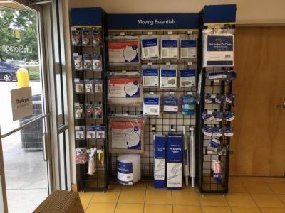 Life Storage - Morrow 1375 Commerce Rd Morrow, GA - Photo 7
