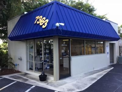 Life Storage - Lake Worth - Lake Worth Road 7363 Lake Worth Rd Lake Worth, FL - Photo 5