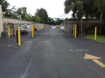 Life Storage - Lake Worth - Lake Worth Road 7363 Lake Worth Rd Lake Worth, FL - Photo 6