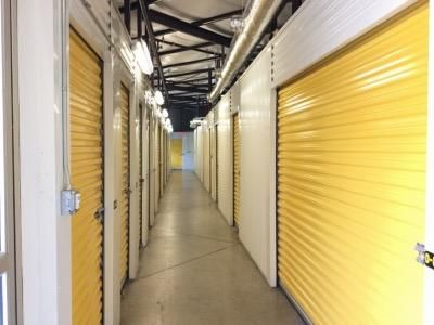 Life Storage - Marietta - Williams Drive 1525 Williams Dr Marietta, GA - Photo 2