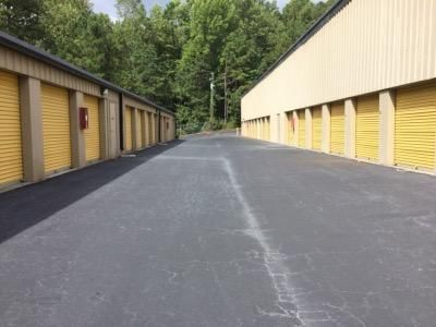 Life Storage - Marietta - Williams Drive 1525 Williams Dr Marietta, GA - Photo 4