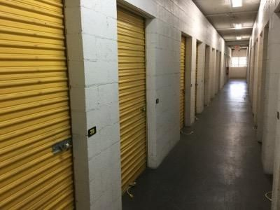 Life Storage - Mableton 720 Veterans Memorial Hwy SW Mableton, GA - Photo 1