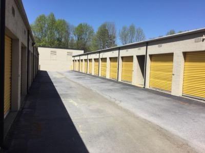 Life Storage - Mableton 720 Veterans Memorial Hwy SW Mableton, GA - Photo 2