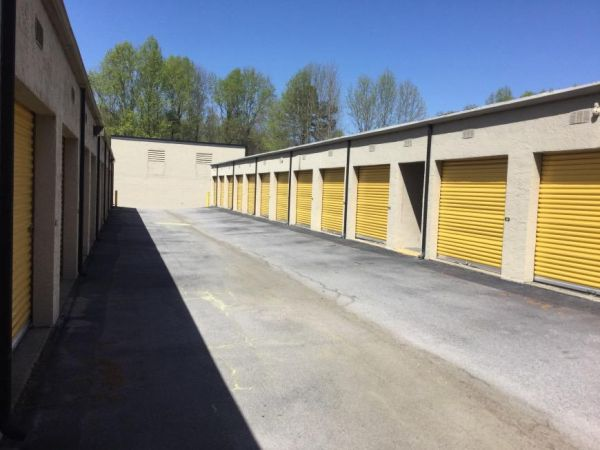 Life Storage - Mableton 720 Veterans Memorial Hwy SW Mableton, GA - Photo 0