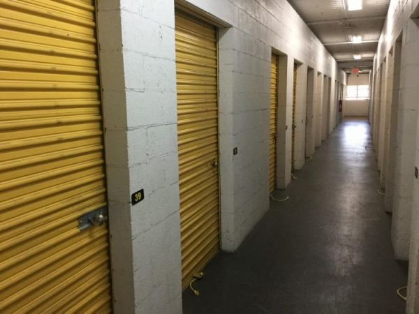 Life Storage - Mableton 720 Veterans Memorial Hwy SW Mableton, GA - Photo 5