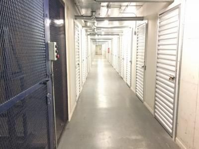 Life Storage - Marietta - Gresham Road 1195 Gresham Rd Marietta, GA - Photo 1