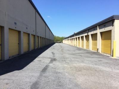 Life Storage - Marietta - Gresham Road 1195 Gresham Rd Marietta, GA - Photo 4