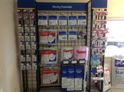Life Storage - Melbourne - 6005 North Wickham Road 6005 N Wickham Rd Melbourne, FL - Photo 7