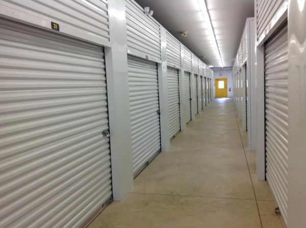 Life Storage - Melbourne - 6005 North Wickham Road 6005 N Wickham Rd Melbourne, FL - Photo 5