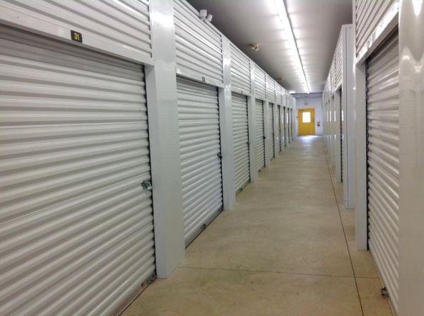 Life Storage - Melbourne - 6005 North Wickham Road 6005 N Wickham Rd Melbourne, FL - Photo 1