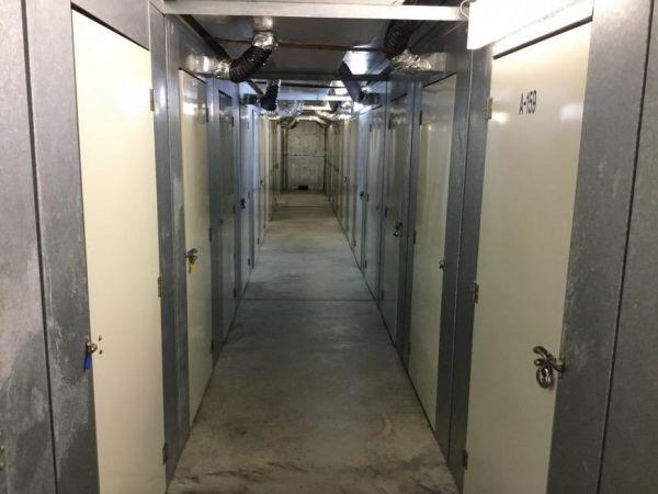 Life Storage - Newport News - Jefferson Avenue 10429 Jefferson Ave Newport News, VA - Photo 5