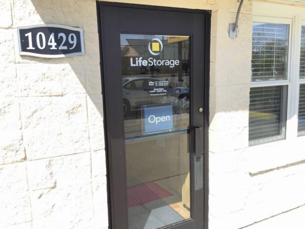 Life Storage - Newport News - Jefferson Avenue 10429 Jefferson Ave Newport News, VA - Photo 7