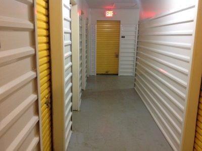Life Storage - Pensacola - East Fairfield Drive 195 E Fairfield Dr Pensacola, FL - Photo 2