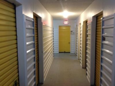 Life Storage - Pensacola - East Fairfield Drive 195 E Fairfield Dr Pensacola, FL - Photo 1