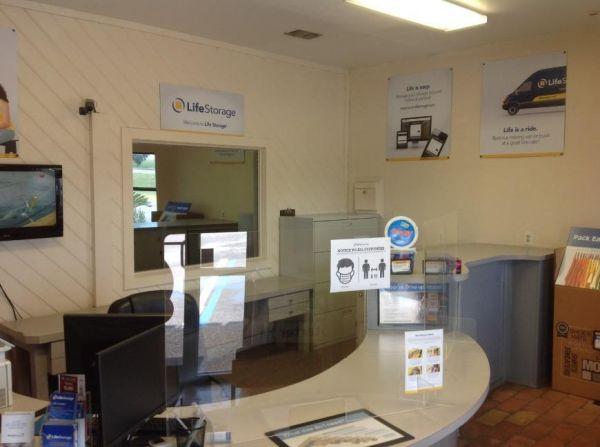Life Storage - Pensacola - East Fairfield Drive 195 E Fairfield Dr Pensacola, FL - Photo 5