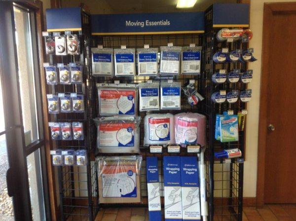 Life Storage - Pensacola - East Fairfield Drive 195 E Fairfield Dr Pensacola, FL - Photo 1