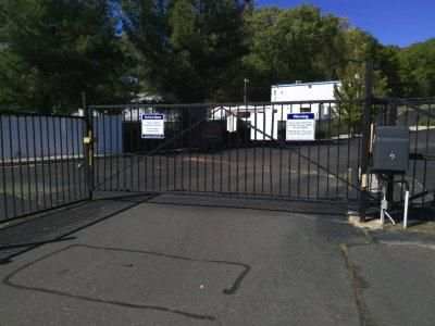 Life Storage - Glastonbury 269 Oakwood Dr Glastonbury, CT - Photo 2