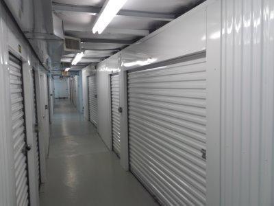 Life Storage - Glastonbury 269 Oakwood Dr Glastonbury, CT - Photo 1