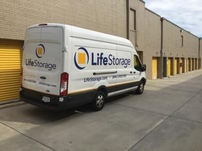 Life Storage - Alexandria 6457 General Green Way Alexandria, VA - Photo 5