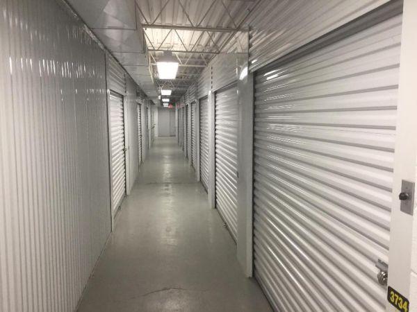 Life Storage - Alexandria 6457 General Green Way Alexandria, VA - Photo 3