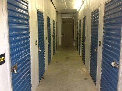 Life Storage - Pensacola - North Navy Boulevard 980 N Navy Blvd Pensacola, FL - Photo 8