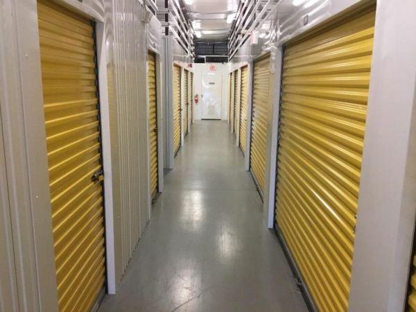Life Storage - Norfolk - East Brambleton Avenue 1213 E Brambleton Ave Norfolk, VA - Photo 3