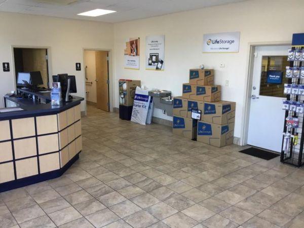 Life Storage - Norfolk - East Brambleton Avenue 1213 E Brambleton Ave Norfolk, VA - Photo 6