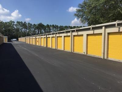 Life Storage - Orange Park - 918 Blanding Boulevard 918 Blanding Blvd Orange Park, FL - Photo 3