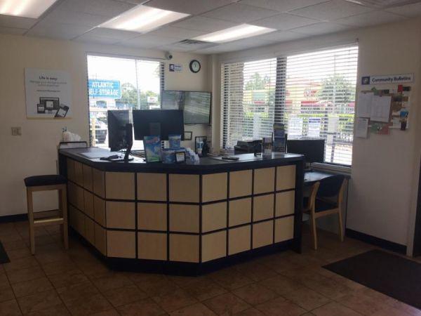 Life Storage - Orange Park - 918 Blanding Boulevard 918 Blanding Blvd Orange Park, FL - Photo 0