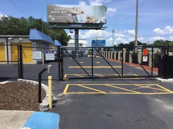 Life Storage - Orange Park - 918 Blanding Boulevard 918 Blanding Blvd Orange Park, FL - Photo 1