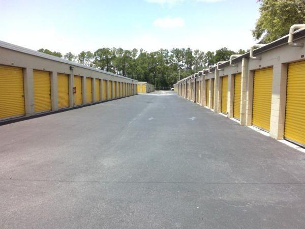 Life Storage - Orange Park - 918 Blanding Boulevard 918 Blanding Blvd Orange Park, FL - Photo 5