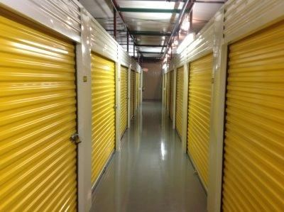 Life Storage - Pensacola - 2807 West Michigan Avenue 2807 W Michigan Ave Pensacola, FL - Photo 3