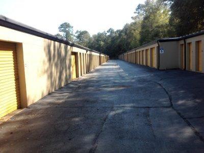 Life Storage - Pensacola - East Nine Mile Road 801 E Nine Mile Rd Pensacola, FL - Photo 8