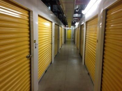 Life Storage - Pensacola - East Nine Mile Road 801 E Nine Mile Rd Pensacola, FL - Photo 3
