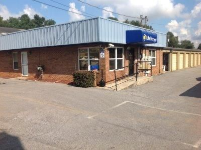 Life Storage - Pensacola - 2295 West Michigan Avenue 2295 W Michigan Ave Pensacola, FL - Photo 0