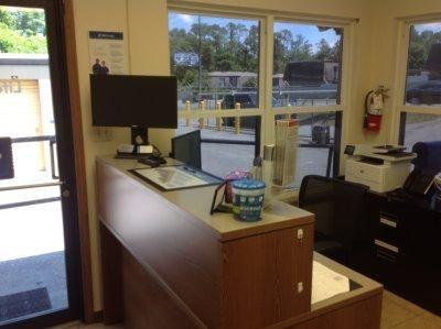 Life Storage - Pensacola - 2295 West Michigan Avenue 2295 W Michigan Ave Pensacola, FL - Photo 4