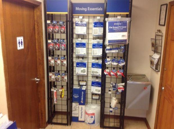 Life Storage - Pensacola - 2295 West Michigan Avenue 2295 W Michigan Ave Pensacola, FL - Photo 1