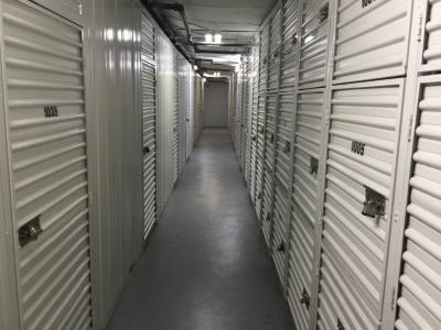 Life Storage - Tampa - West Columbus Drive 3000 W Columbus Dr Tampa, FL - Photo 4