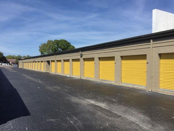 Life Storage - Largo - 404 Seminole Boulevard 404 Seminole Blvd Largo, FL - Photo 5