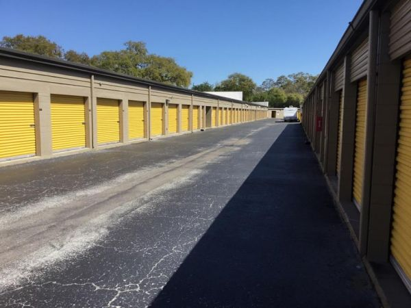 Life Storage - Largo - 404 Seminole Boulevard 404 Seminole Blvd Largo, FL - Photo 1