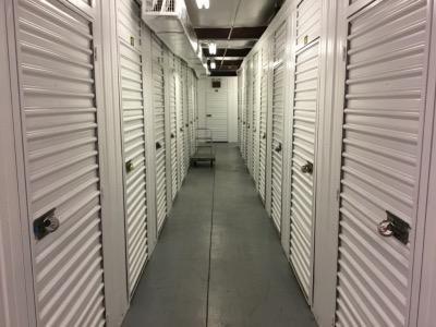 Life Storage - Clearwater - North Belcher Road 1844 N Belcher Rd Clearwater, FL - Photo 4