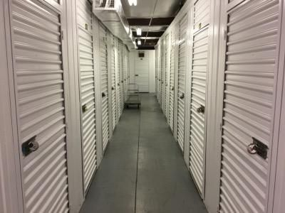 Life Storage - Clearwater - North Belcher Road 1844 N Belcher Rd Clearwater, FL - Photo 7