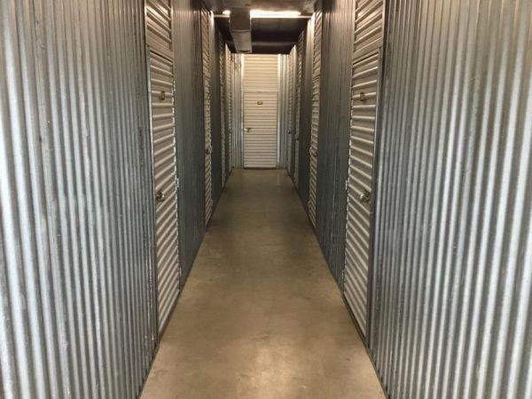 Life Storage - Richmond - Bentley Street 1210 Bentley St Richmond, VA - Photo 3